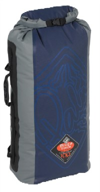 Palm River Trek Gear Carrier